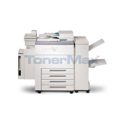 Xerox Document Centre 470ST
